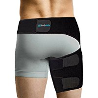 Bodymate Compression Wrap